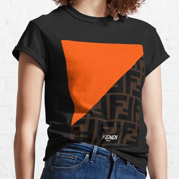 Barokahe Sholawat Camiseta clásica