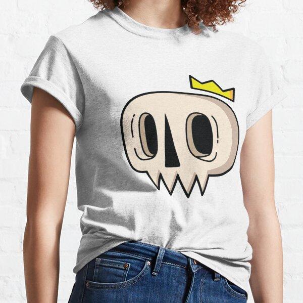 Skullboy Classic T-Shirt