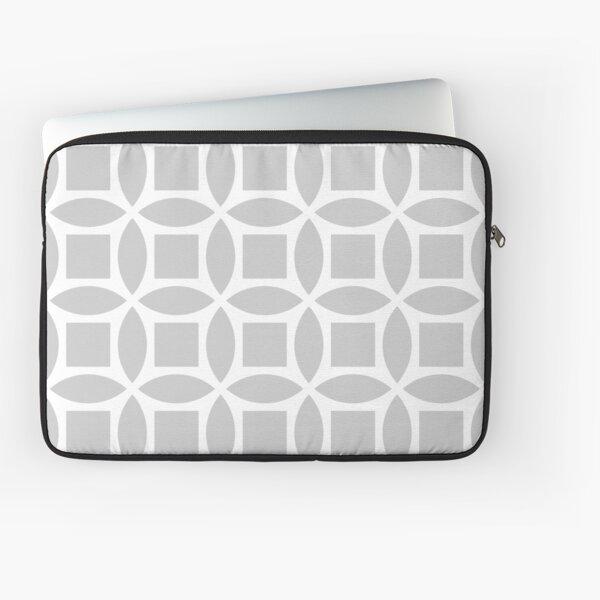 Laptop Sleeve