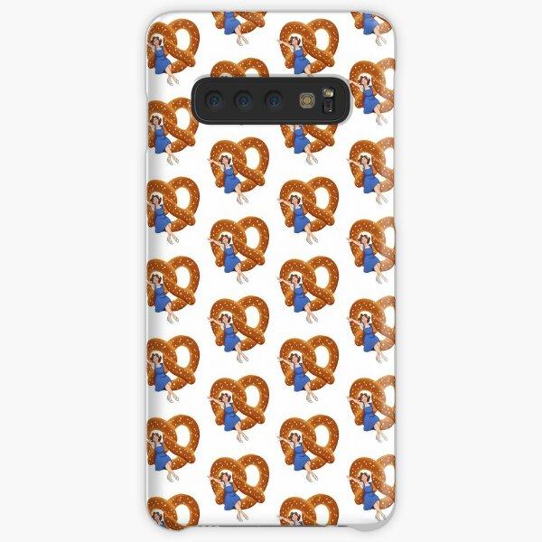 West Covina Samsung Galaxy Snap Case