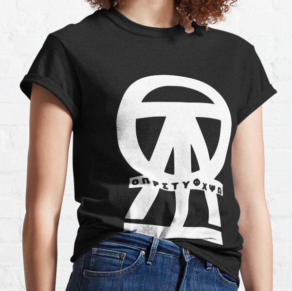 Damso - QALF T-shirt classique