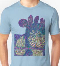 Krishna 6 T-Shirt