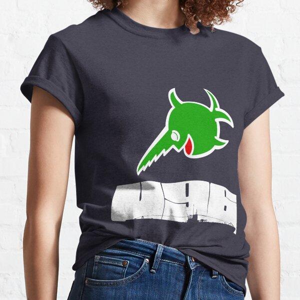 Das Boot - Sägefisch Classic T-Shirt