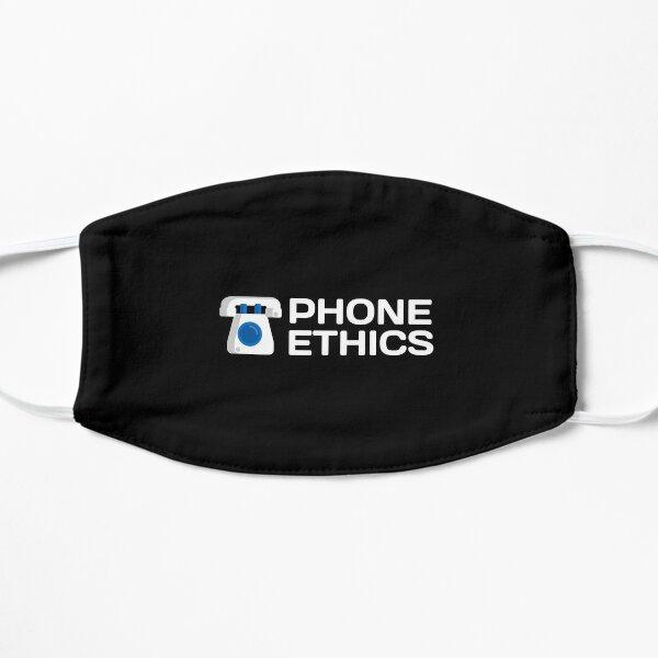 Phone Ethics, Funny phonetics Mask