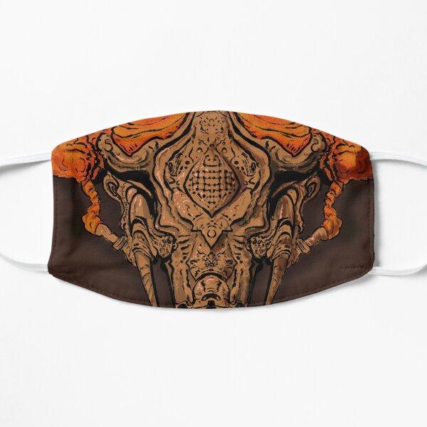 Plo Koon - Fayce Mask Flat Mask
