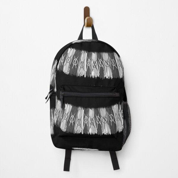 Proxy Life Backpack