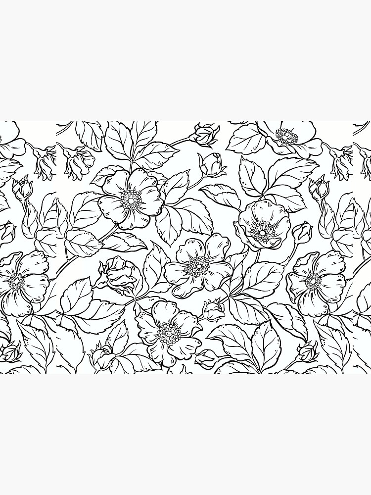 flores de Lapetiteredac