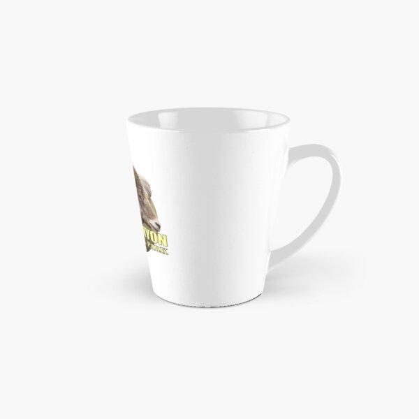 Grand Canyon Mugs Redbubble