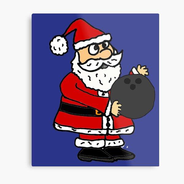 HOWAF Weihnachts Spiele Set, Stick Die Nase Auf Der Rentier Weihnachten  Party Spiele für Kinder, Familie, Büro, 24 Nasen, 10 Weihnachts Tattoos  Kinder, 20 rot grün Luftballons Weihnachten deko: Amazon.de: Spielzeug