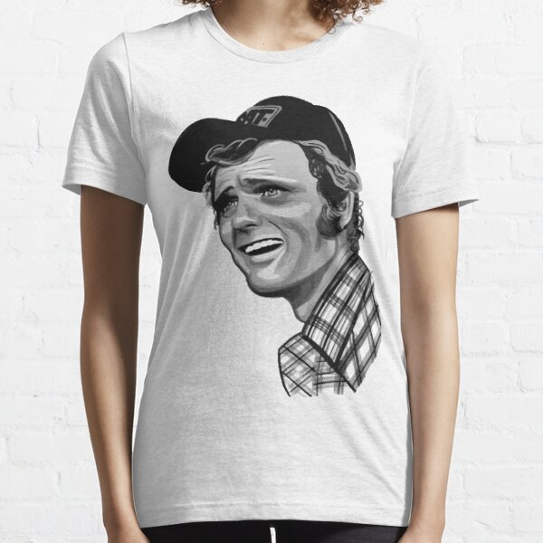 Jerry Reed Essential T-Shirt