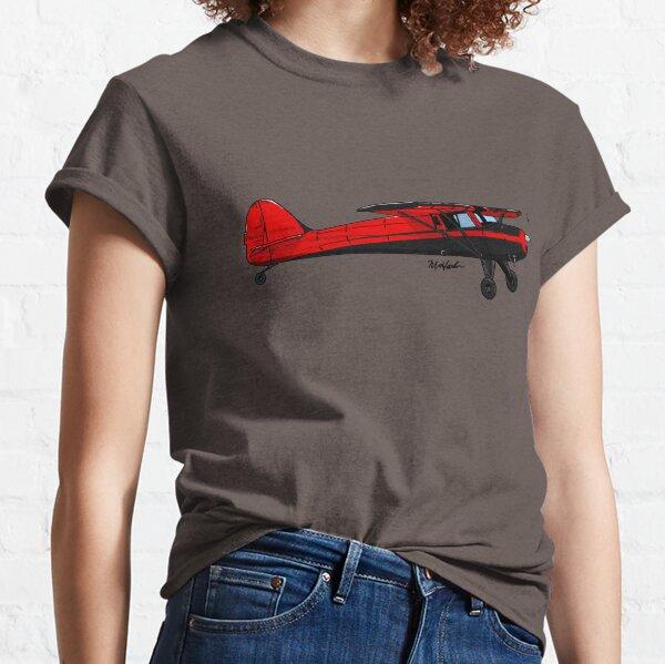 Taylorcraft N9003L Classic T-Shirt