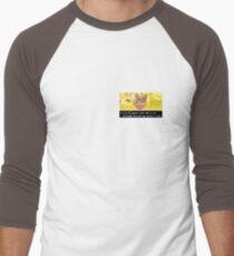 UNDERTALE Burgerpants T-Shirt
