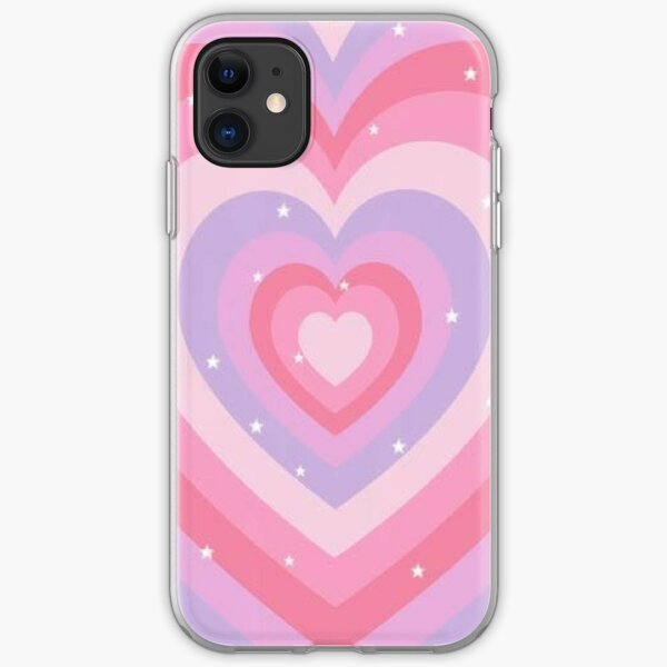 Purple Aesthetic Iphone Cases Covers Redbubble