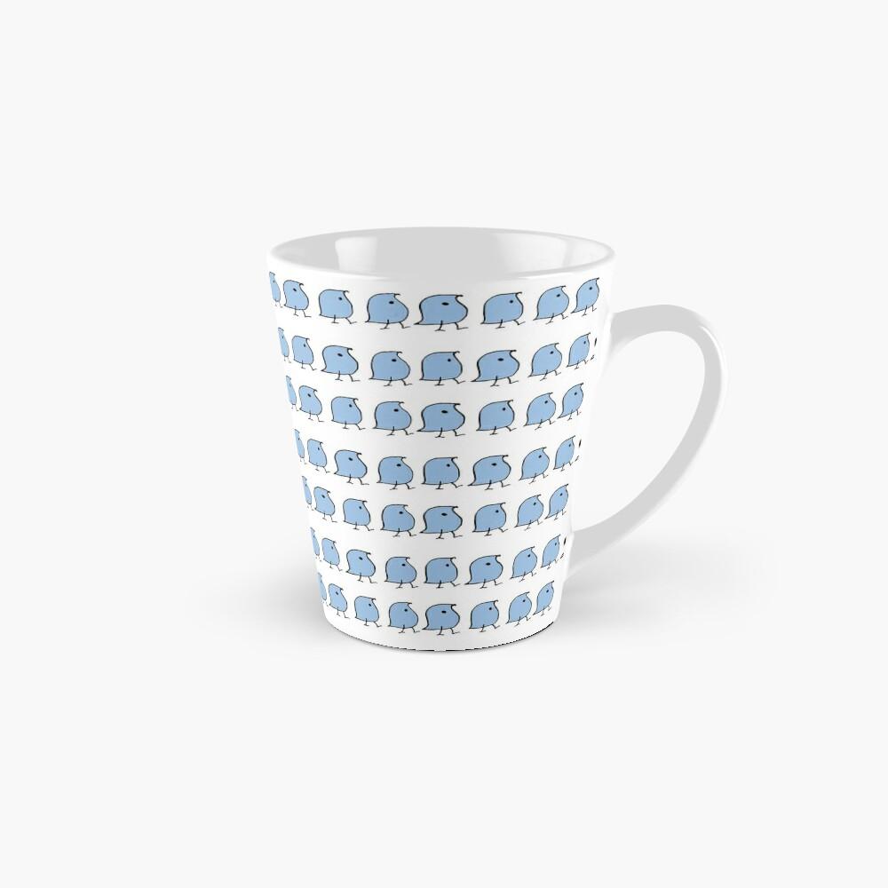 Many Wugs Mug