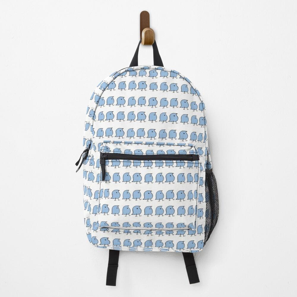 Many Wugs Backpack