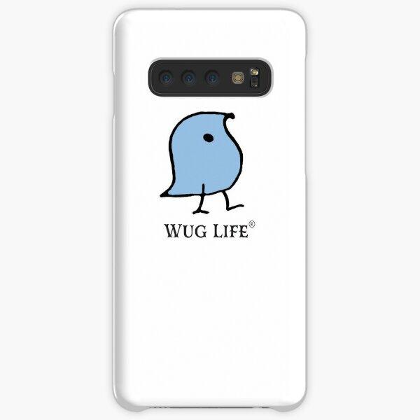 Wug Life Samsung Galaxy Snap Case