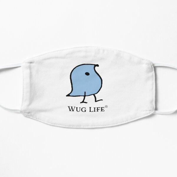 Wug Life Mask
