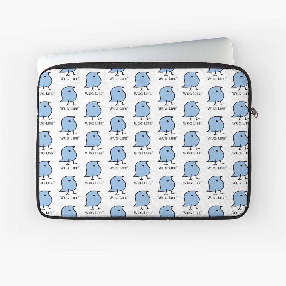 Wug Life Laptop Sleeve