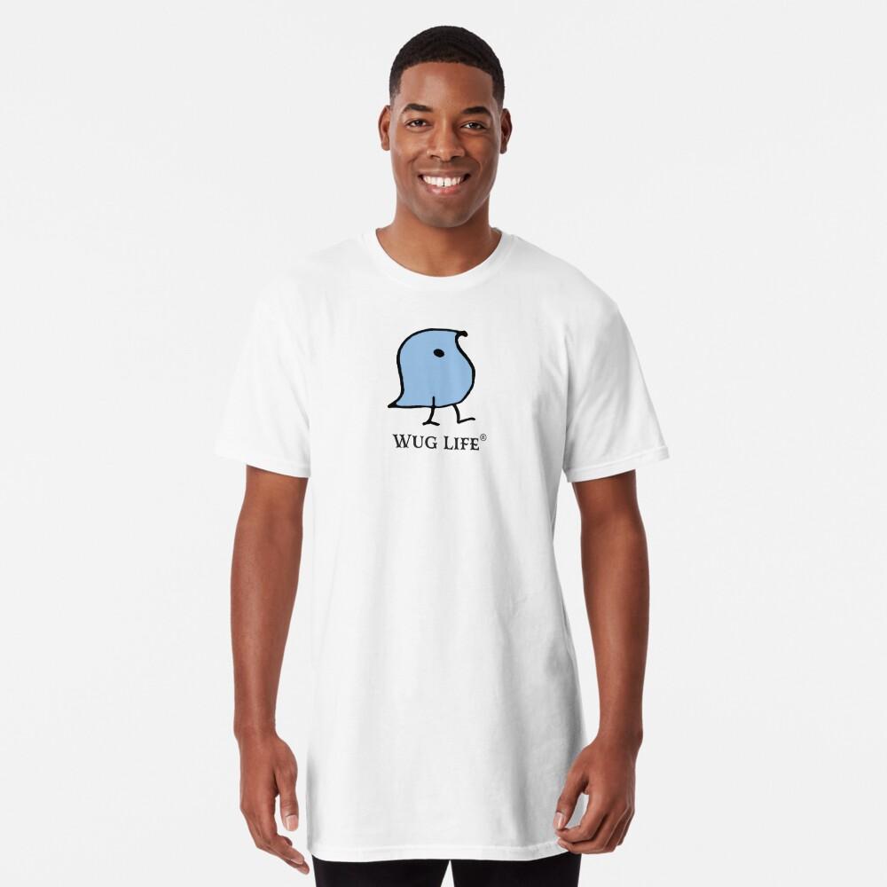 Wug Life Long T-Shirt