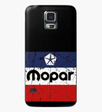 Mopar oldies Case/Skin for Samsung Galaxy