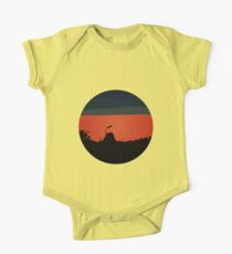 Red Sky Kids Clothes