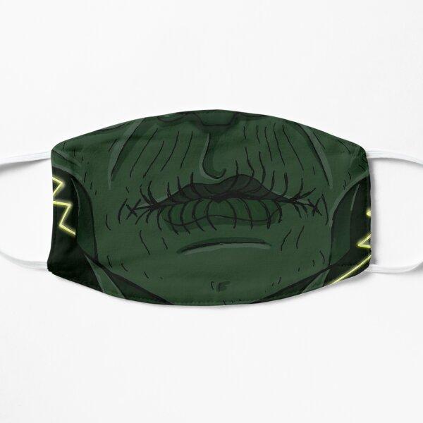 Frankenstein Monster Mask Mask