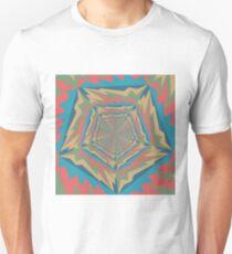 Tunnel T-Shirt
