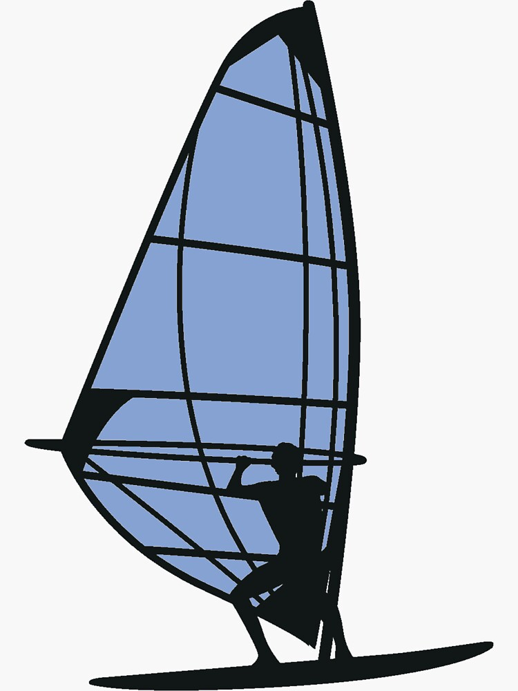 Windsurfer by seko17