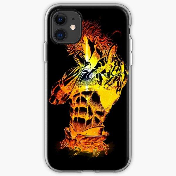 coque iphone 8 dio brando