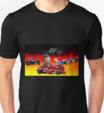 Schum' Unisex T-Shirt