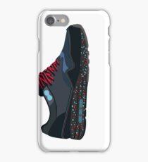 AM1 Parra iPhone Case/Skin