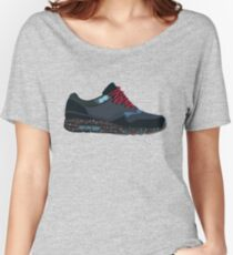 AM1 Parra Women's Relaxed Fit T-Shirt