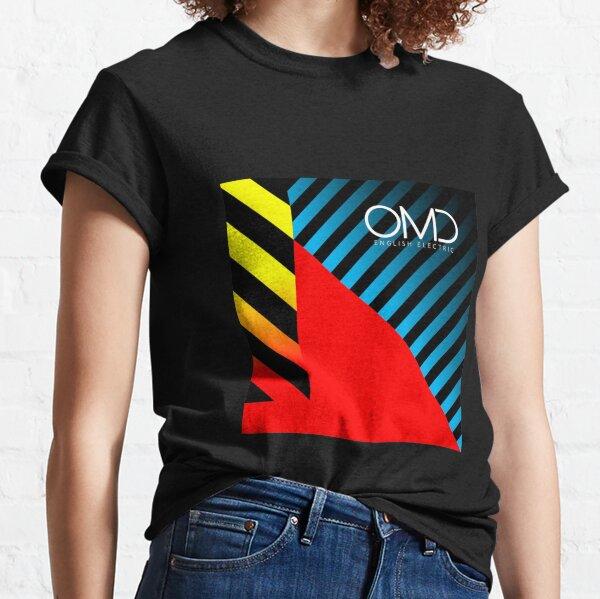 English electric Classic T-Shirt