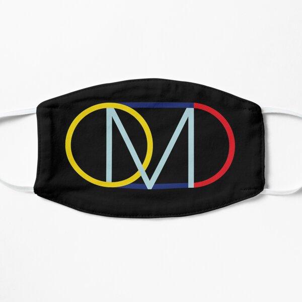 O-M-D Mask