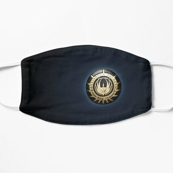 BSG insigna Flat Mask