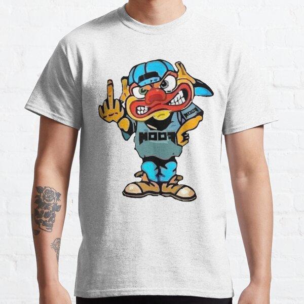 MooF Meni Classic T-Shirt