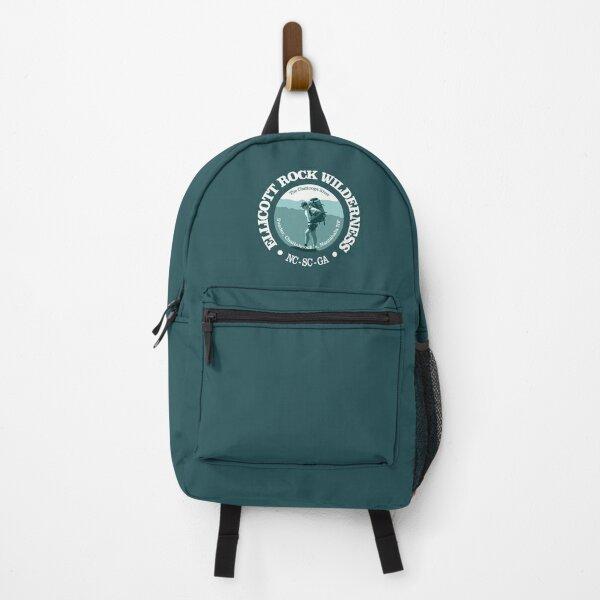 Ellicott Rock Wilderness (T) Backpack