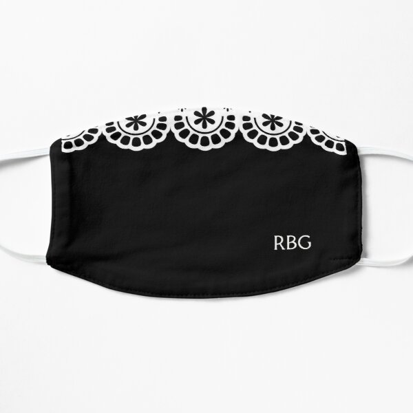 RBG Collar Mask