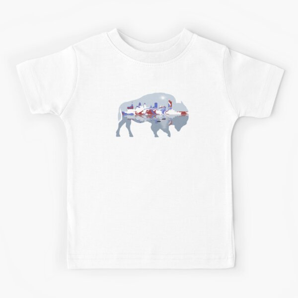 Download Alien Ufo Abducts The Cops Roblox Jailbreak Lake Kids T Shirts Redbubble