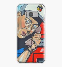 Rodney Dangerfield - Caddyshack Samsung Galaxy Case/Skin