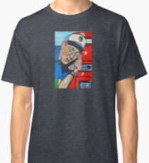 Rodney Dangerfield - Caddyshack Classic T-Shirt