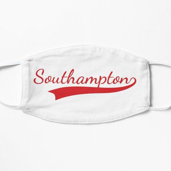 Southampton Retro Flat Mask