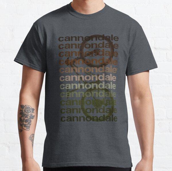 More Scalpel Classic T-Shirt