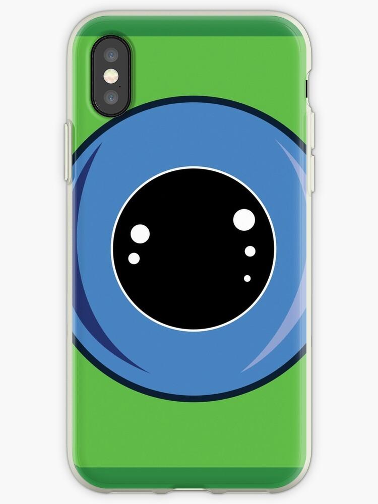 jack septic eye jacksepticeye 2 iphone case