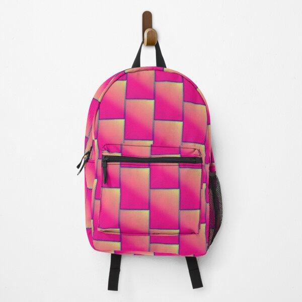 Gleam! Backpack