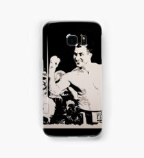 Winners Hour Samsung Galaxy Case/Skin