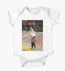 Gotta Dance! Kids Clothes