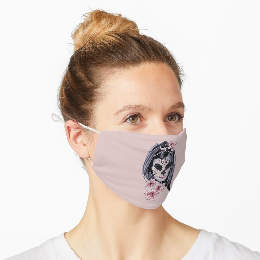 Maria Mask