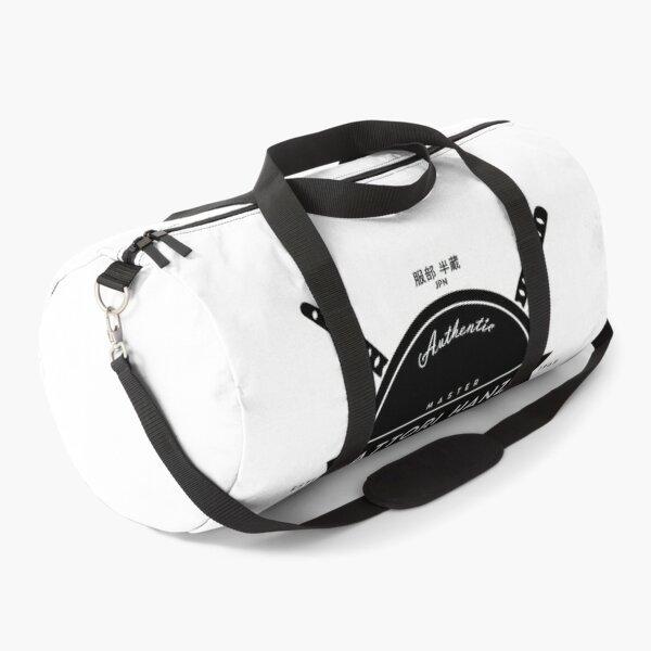HATTORI HANZO Duffle Bag