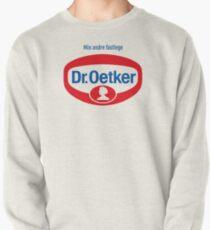 Radioresepsjonen - Dr Oetker T-Shirt